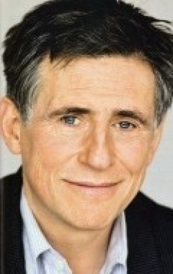 Full Gabriel Byrne filmography who acted in the movie Dead Man.