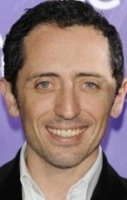 Full Gad Elmaleh filmography who acted in the movie Pattaya.