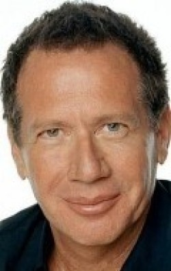 Full Garry Shandling filmography who acted in the movie The Jungle Book.