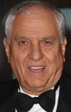 Full Garry Marshall filmography who acted in the movie Soapdish.
