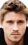 Full Garrett Hedlund filmography who acted in the movie TRON: Legacy.