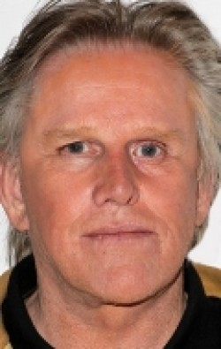 Full Gary Busey filmography who acted in the movie The Firm.
