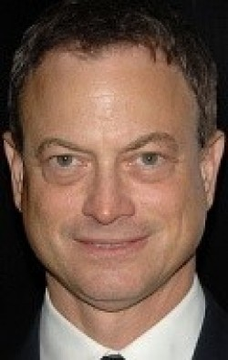 Full Gary Sinise filmography who acted in the movie Snake Eyes.