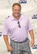 Full Gary Valentine filmography who acted in the movie Paul Blart: Mall Cop 2.