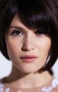 Full Gemma Arterton filmography who acted in the movie St Trinian's 2: The Legend of Fritton's Gold.