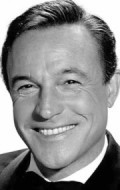 Full Gene Kelly filmography who acted in the movie Xanadu.