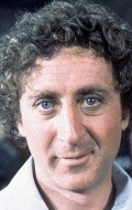 Full Gene Wilder filmography who acted in the movie The Frisco Kid.