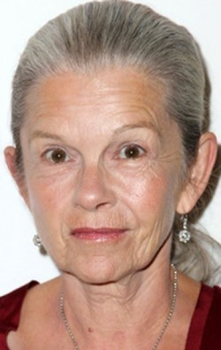 Full Genevieve Bujold filmography who acted in the movie Eye of the Beholder.