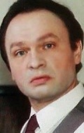 Full Gennadi Bogachyov filmography who acted in the movie Moonzund.