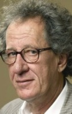 Full Geoffrey Rush filmography who acted in the movie Gods of Egypt.