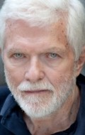 Full Geoffrey Horne filmography who acted in the movie Judgment: The Court Martial of Lieutenant William Calley.