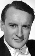 Full George Sanders filmography who acted in the movie Her Cardboard Lover.