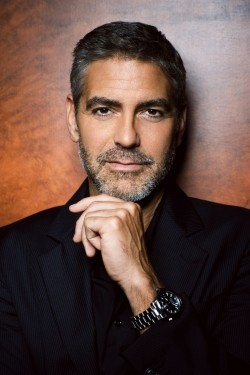Full George Clooney filmography who acted in the movie Ocean's Twelve.