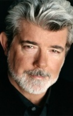 Full George Lucas filmography who acted in the movie The Making of 'Star Wars'.
