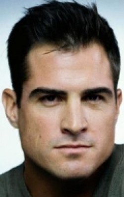Full George Eads filmography who acted in the movie Sex Ed.