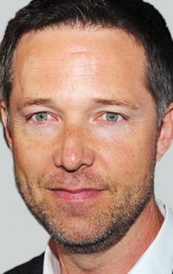 Full George Newbern filmography who acted in the movie Sons of Mistletoe.