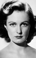 Full Geraldine Fitzgerald filmography who acted in the movie Poltergeist II: The Other Side.