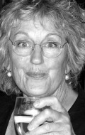 Full Germaine Greer filmography who acted in the movie William Shakespeare.