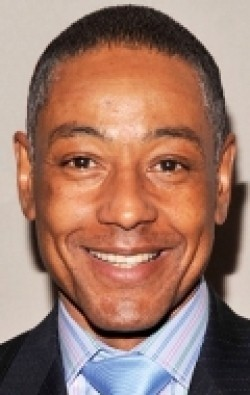 Full Giancarlo Esposito filmography who acted in the movie Mo' Better Blues.