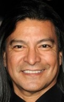 Full Gil Birmingham filmography who acted in the movie Hell or High Water.