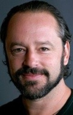 Full Gil Bellows filmography who acted in the movie Chasing Sleep.