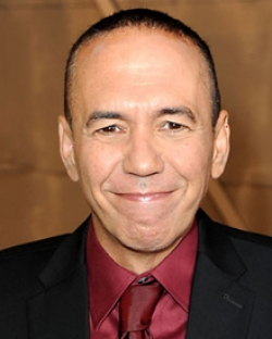 Full Gilbert Gottfried filmography who acted in the movie Funky Monkey.