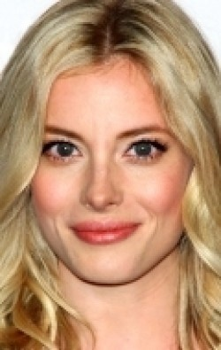 Full Gillian Jacobs filmography who acted in the movie No Way Jose.