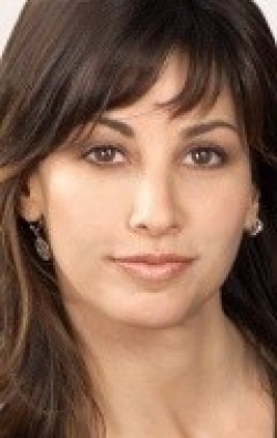 Full Gina Gershon filmography who acted in the movie House of Versace.