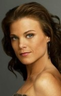 Full Gina Tognoni filmography who acted in the movie This Time Around.