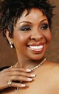 Full Gladys Knight filmography who acted in the movie Hollywood Homicide.