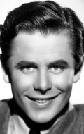 Full Glenn Ford filmography who acted in the movie Framed.