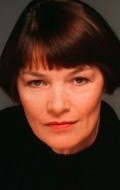 Full Glenda Jackson filmography who acted in the movie William Shakespeare.