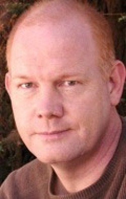 Full Glenn Morshower filmography who acted in the movie The Men Who Stare at Goats.