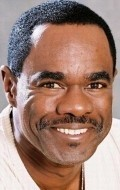 Full Glynn Turman filmography who acted in the movie Air Rage.