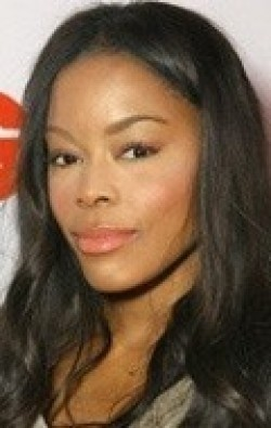 Full Golden Brooks filmography who acted in the movie The Inheritance.