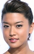 Full Grace Park filmography who acted in the movie Public Schooled.
