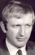 Full Graham Chapman filmography who acted in the movie Python Night.