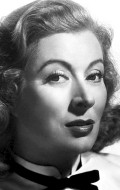 Full Greer Garson filmography who acted in the movie When Ladies Meet.