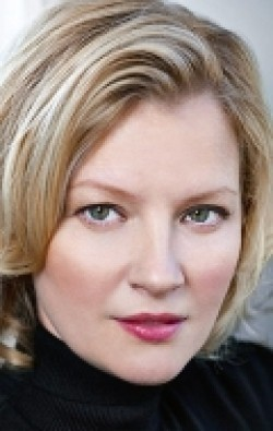 Full Gretchen Mol filmography who acted in the movie The Notorious Bettie Page.