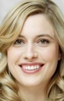 Full Greta Gerwig filmography who acted in the movie Maggie's Plan.