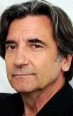 Full Griffin Dunne filmography who acted in the movie Johnny Dangerously.