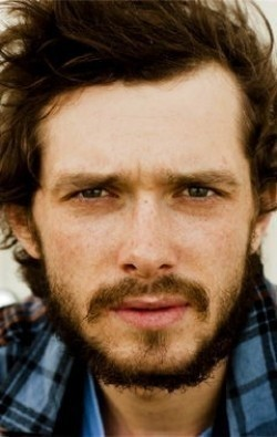 Full Grigoriy Dobryigin filmography who acted in the movie Our Kind of Traitor.