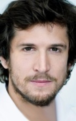 Full Guillaume Canet filmography who acted in the movie The Program.