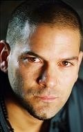 Full Guillermo Diaz filmography who acted in the movie Cop Out.