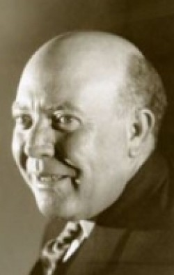 Full Guy Kibbee filmography who acted in the movie Mr. Smith Goes to Washington.