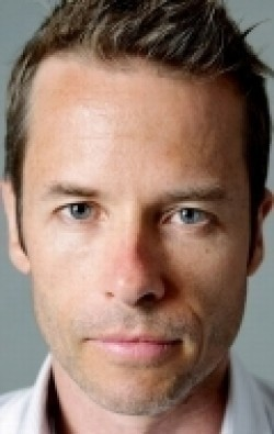 Full Guy Pearce filmography who acted in the movie Jack Irish: Dead Point.