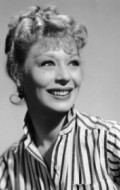 Full Gwen Verdon filmography who acted in the movie Marvin's Room.