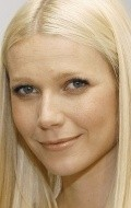 Full Gwyneth Paltrow filmography who acted in the movie Great Expectations.