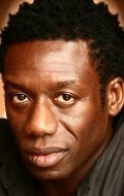 Full Hakeem Kae-Kazim filmography who acted in the movie The Secret Laughter of Women.