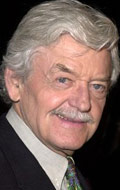 Full Hal Holbrook filmography who acted in the movie Eastwood & Co.: Making 'Unforgiven'.